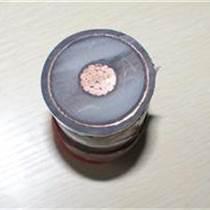 天津高低壓1芯電纜價格_天津高低壓1芯電纜_河北新寶豐
