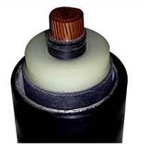 河北新寶豐|天津高低壓1芯電纜|天津高低壓1芯電纜價格