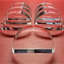 东莞市飞拓光学-光学柱面镜加工