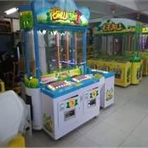 花果山傳奇游戲機廠家