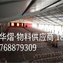 郑州租赁篷房/篷房出租搭建