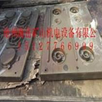 河北铸造厂-铸造模具价格
