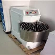 电动搅拌机价格