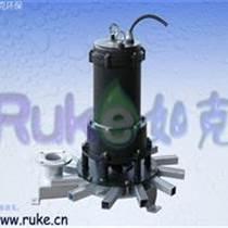 【大量供应】新式离心潜水曝气机