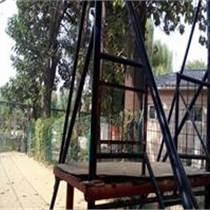 兒童拓展,最賺錢游樂設備,兒童拓展體能樂園項目