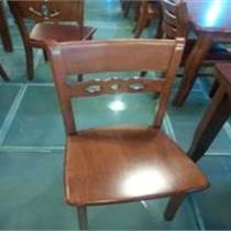 天津普通?#30340;?#39184;椅价格优惠