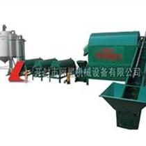 丽星红薯粉生产设备