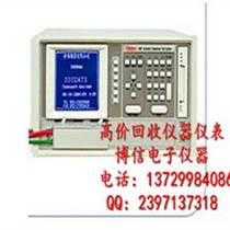 长期回收chroma11025LCR电桥