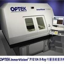 OPTEK隔离器