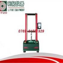 優質家具類檢測設備,江西家具類檢測設備,利拓(多圖)