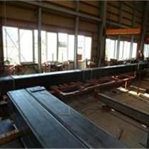 旭泰机械|悬臂架|送丝机悬臂得适用范围