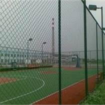 广西球场围网,球场围网报价