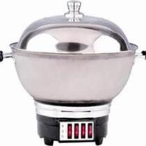 周村电热锅质量_汇宝电器_爱特家电热锅质量