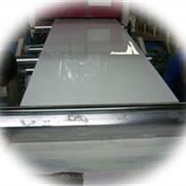 超薄TPU熱熔膠膜