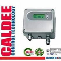 在线变压器油中水分检测仪