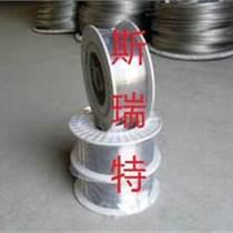 天津供应ZM耐磨焊丝ZD1耐磨焊丝D2耐磨焊丝