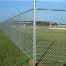 网球场围栏网最优报价、网球场围栏网、维悦丝网(查看)