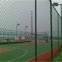 网球场围栏网的标准尺寸_网球场围栏网_维?#30431;?#32593;(图)