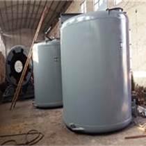 威远化工供应搅拌桶也称搅拌槽
