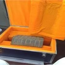 儀器包裝箱、三峰機箱、精密儀器 包裝箱