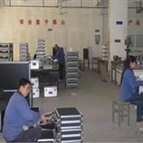 儀器包裝箱_三峰機箱_鋁合金儀器包裝箱生產廠家