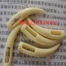 树脂象牙扣,牛角扣,锦盒插扣