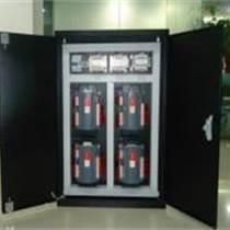 西安聯電UETXDDC控制箱磷化處理
