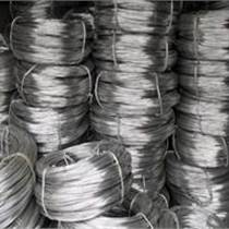 专业销售5005变压器铝线|湖北1090铝扁线批发厂家