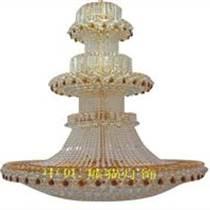 水晶燈批發市場產品最低價