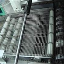 豆制品专用网带|宁津浩洋网链输送设备