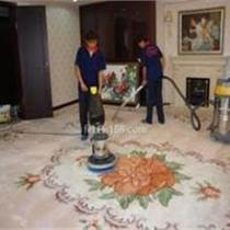 上海静安区专业沙发椅子地毯清洗