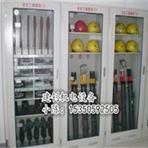 阿拉善工具柜 LED顯示屏工具柜