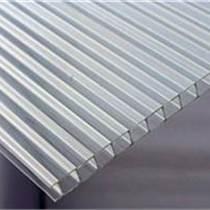 山東溫室大棚建設板材指定廠家