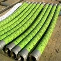 泵送混凝土输送软管价格