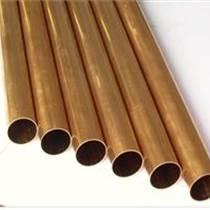 材質穩定磷銅管 非標訂做磷銅管