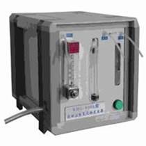供应WHG-630A型氢化物发生器