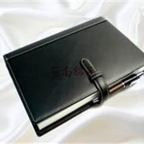订做软皮笔记本,高档笔记本定制
