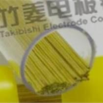 電子零配件銅管定做