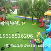 滁州幼儿园塑胶地坪铺设厂家