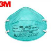 3M1860-3M1860医用防护口罩