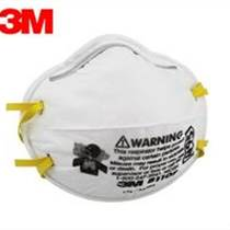 3M8110S-3M8110S防塵口罩