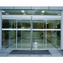 雙流玻璃自動門,設備出售安裝