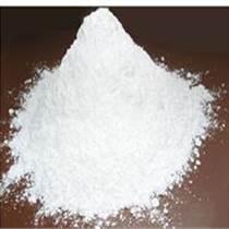 膩子粉用膨潤土