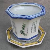 陶瓷花盆,厂家直供陶瓷工艺品
