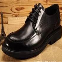 广东品牌皮鞋生产厂家