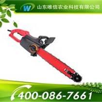 电动伐木锯   电动伐木锯销量
