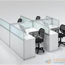 天津購買各種屏風辦公桌