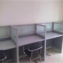 天津優質屏風辦公桌廠家直銷直銷