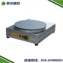 山東雜糧煎餅機|不沾鍋煎餅機