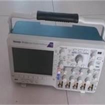 回收TDS1012 數字存儲示波器